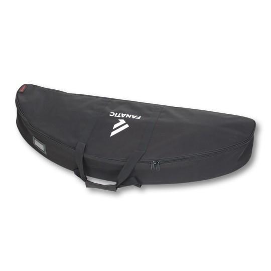 Fanatic Aero Foil Bag