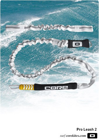 Core Pro Leash 2