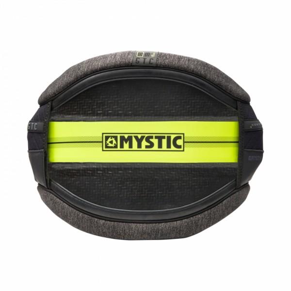 Mystic Majestic 2018