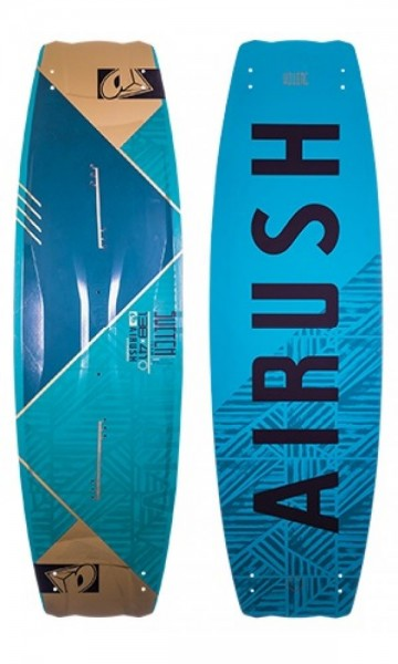 Airush Switsh Team gebraucht