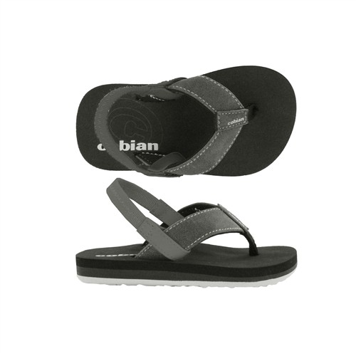 Cobian Floatie -black-