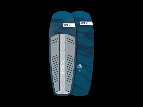 Airush Foil Skate V2