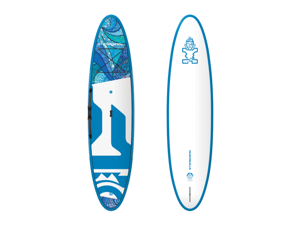Starboard Go Starlite Wave 2020