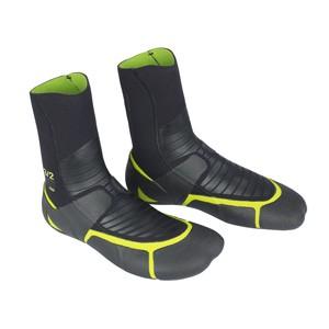 Plasma Boot 3/2
