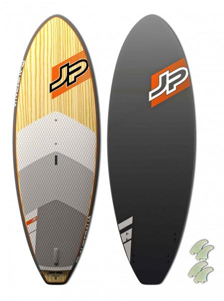 JP Surf Wide SUP Board gebraucht