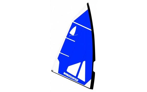 Windsurfer Onedesign Komplett-Rigg gebraucht