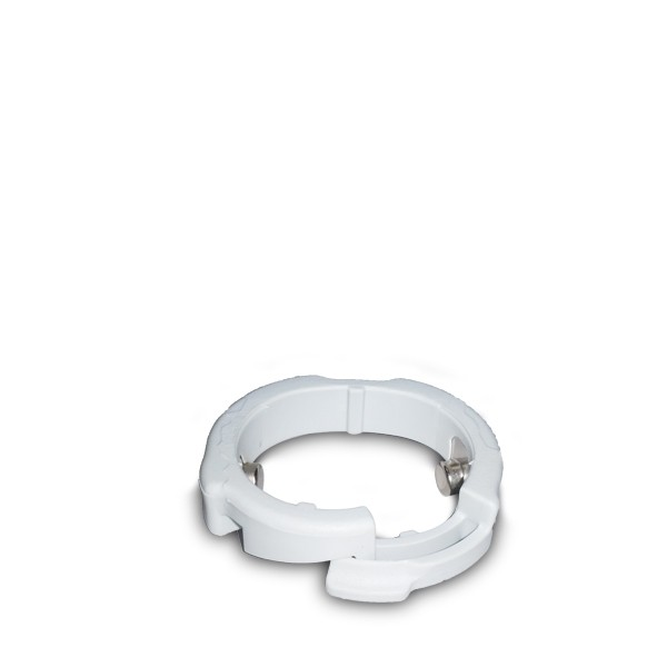 Duotone Adjustment Ring RDM