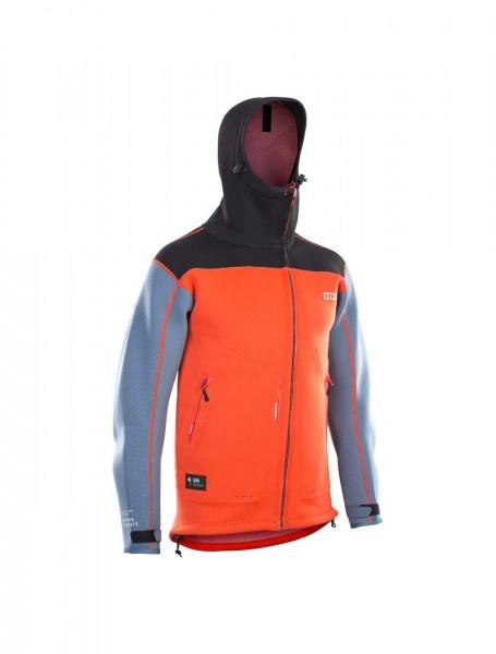 ION Neo Shelter Jacket Amp
