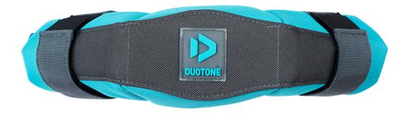 Duotone Boom Protector