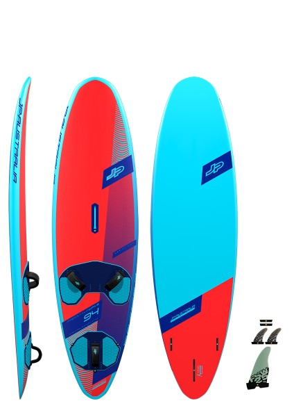 JP Freestyle Wave LXT