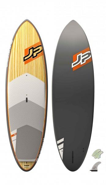 JP Fusion SUP Board