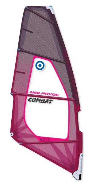 Neilpryde Combat