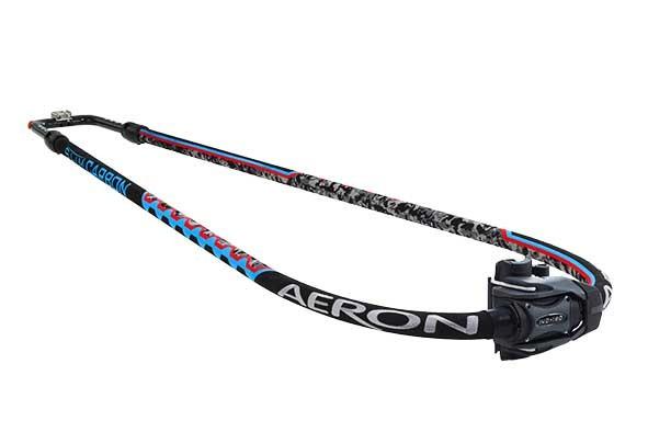 Aeron Carbon Slim