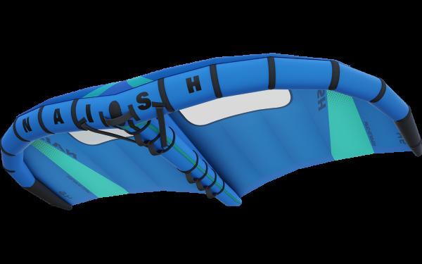 Naish Wing Surfer
