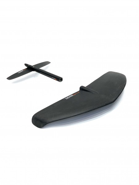 Starboard Wing Set S-Type
