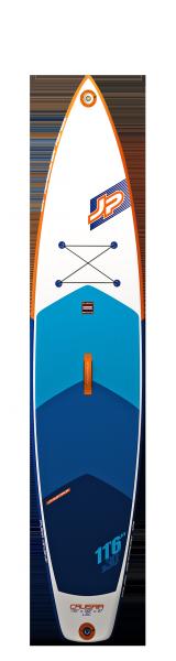 JP Cruisair LEC SUP Board