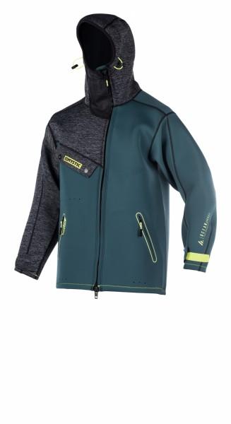 Mystic Ocean Jacket