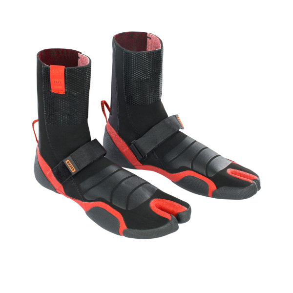 ION Magma Boot 3/2 ES