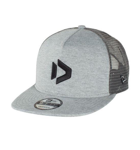 Duotone New Era Cap Jersey Logo