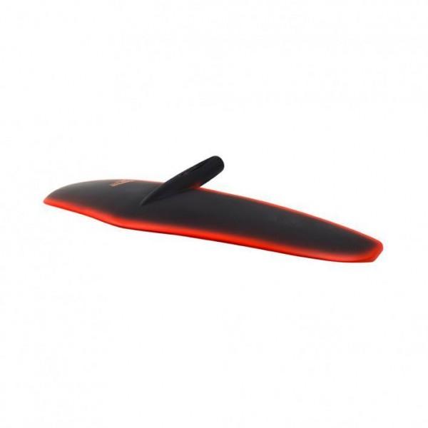 Slingshot Frontflügel Time Code 68 | Hover Glide