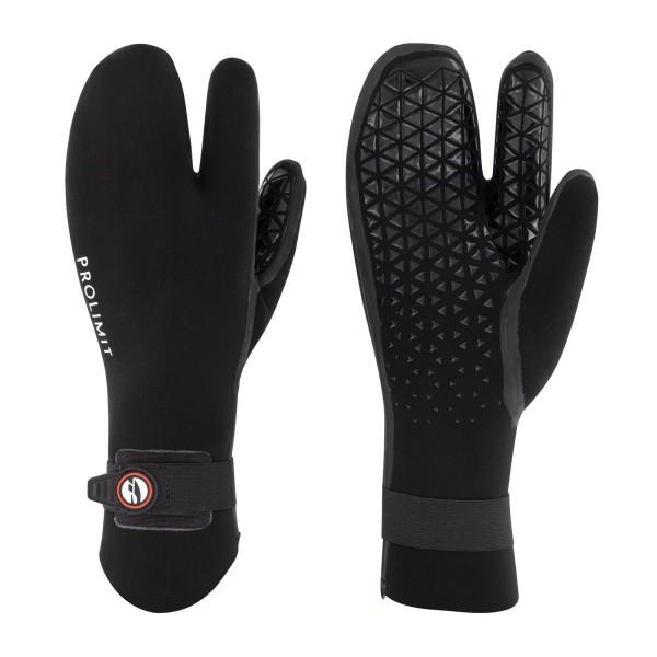 ProLimit Gloves Hydrogen (Mitten)