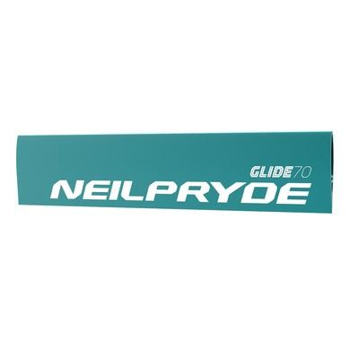 Neilpryde Glide Surf 70 Aluminium Mast