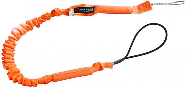 ProLimit Uphaul Deluxe Orange