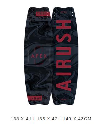 Airush Apex V6