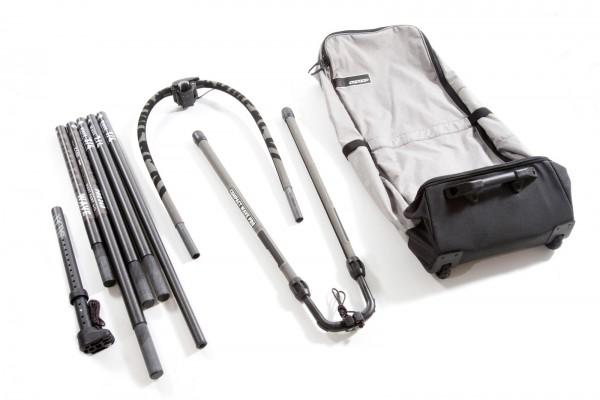 RRD Compact Freeride Rig Pack Y25